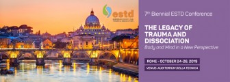 We are delighted to invite you to Rome for our7th biennial conference
